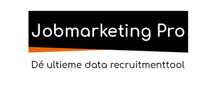 Jobmarketing Pro